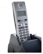 Combiné supplémentaire pour fax Brother - 100 numéros d'appels abrégés