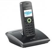 Combiné supplémentaire pour RTX Dual Phone 3088 - Portée (m) : 150