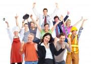 Comité d entreprise externalisé - Orienté PME,TPE, indépendants