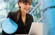 Comité d'entreprise pour PME - Riche en partenariat
