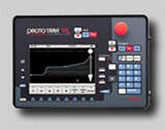 Commande numérique CNC - Positionnement rapide à une position X , Z quelconque