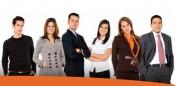 Compagnie de formation continue professionnelle et particulier - Des formations continues sur mesure pour vos salariés