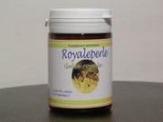 Complément alimentaire anti ménopause - Spirulina Serenita