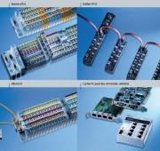 Composant informatique industriel