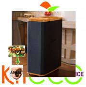 Composteur d'apparemment  - Digesteur composteur 5 kg/jour