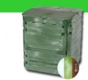 Composteur écologique - Thermo king