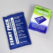 Compresse réutilisable froid/chaud - 2 tailles disponibles