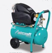 Compresseur à moteur électrique - Pression maximale : 10 bar