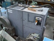Compresseur à vis ATLAS COPCO - Type GA37