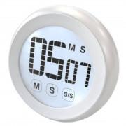 Compteur minuterie chronomètre