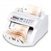 Compteuse de billets 1000 billets/min - Poids: 5,70 kg