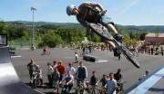 Concepteur Glisspark - Fabricant, Concepteur et Realisateur de Skatepark et Glisspark