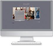 Conception site e-commerce - Boutique en ligne