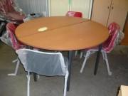 Conception Table de réunion - Grand choix - Arrivages permanents