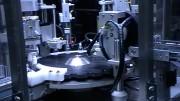 Conditionneuse E-Liquide - Conditionneuse pour E-Liquide