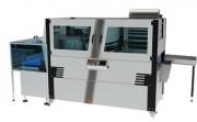 Conditionneuses thermorétractables automatiques - Production horaire : 0-1200 p/h