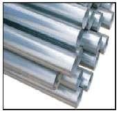 Conduit pour aspiration centralisée - Diamètre : 50  - 63 - 76 mm