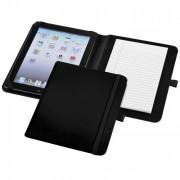 Conférencier PVC pour tablette - En PVC - 300 gr - 12 coloris