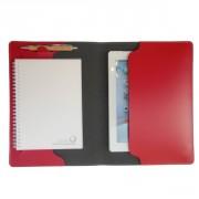 Conférencier tablette personnalisable - 4 finitions 12 couleurs