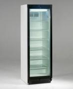 Congélateur armoire professionnel