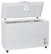 Congélateur coffre froid statique - Volume : 500 litres