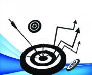 Conseil en référencement web - Amélioration technique - analyse sémantique - optimisation du contenus