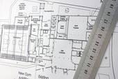 Conseil en sécurité incendie pour bâtiment - Diagnostic de sécurité incendie pour entreprise