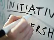 Conseil et accompagnement pour chefs d'entreprises - Améliorer le fonctionnement et la performance d'une société