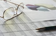 Conseil étude personnalisé en défiscalisation