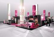 Conseil organisation de showroom - Des solutions originales, compétitives et exclusives pour vous mettre en valeur...