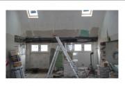 Conseils pour travaux de rénovation immobilière - Livrer un espace de vie ou de travail « clé en mains »