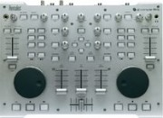 Console DJ HERCULES Rmx - 303837-62
