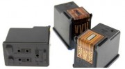 Cartouches encre et toners laser - Pour les grandes marques d'imprimantes laser