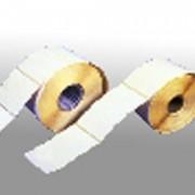 Consommables pour imprimantes et etiqueteuses - Rouleaux d'étiquettes