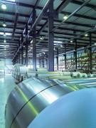 Constructeur bâtiment atelier - Conception et réalisation des bâtiments de production pour des secteurs divers