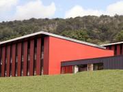 Construction bâtiments tertiaires - Conception et réalisation de bâtiments tertiaires et locaux de bureaux