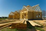 Construction maison en bois - Grande durabilité - Ecologique et durable