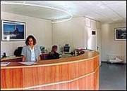 Construction modulaire du bureaux - Bureaux préfabriqués