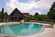 Construction piscine tropicale pour particuliers - Piscine tropicale répond à toutes les envies