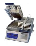 Contact-grill sandwichs électrique - Puissance (w) : 2300