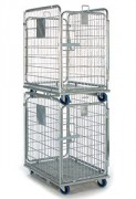 Container fil pour vrac - 40062