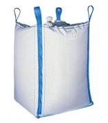 Conteneur Big Bag souple - Capacité de charge (Kg) : 500 à 2000