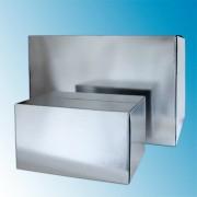 Conteneur isotherme - Conteneur Lipcontainer