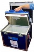 Conteneur isotherme réutilisable - Conteneur Kodiak