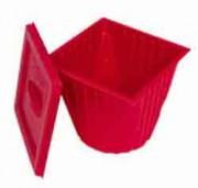 Conteneur pour déchets - 30 L
