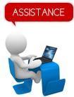 Contrat personnalisé de maintenance informatique - Solutions réseaux multimédias sécurisées