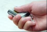 Contrôle d'accès biométrique Remote ZX-300 - Contrôle d'accès