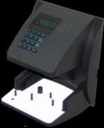 Contrôle d'accès biométrique ZX-50 HAND PASS