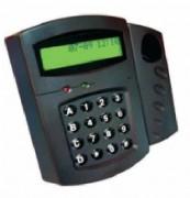 Contrôle d'accès biométrique ZX-60