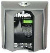 Contrôle d'accès biométrique ZX-VCER - Boitier Extérieur Pour ZX-40 et ZX-10N